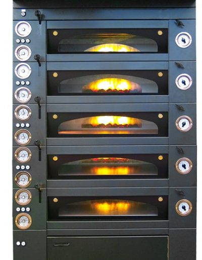 9-piccolo-fire-detail-79