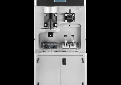 SHG-M-250-HTP-1200x1200