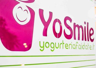 Yo-Smile-Pozzuoli-Italia-3