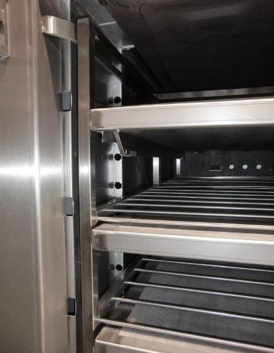 daub-oven-thermoroll3