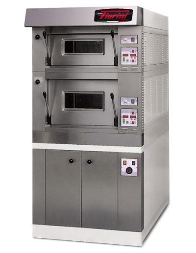 forno-modulare-elettrico-gas