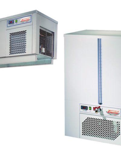 refrigeratori-acqua