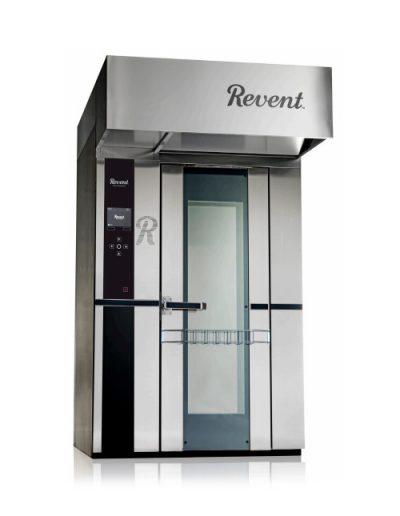 revent_07