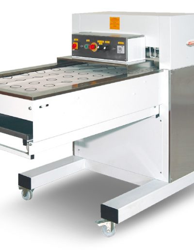 stampatrice-automatica