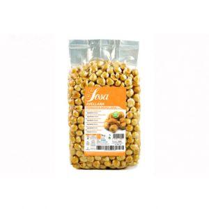 alune-prajite-albite-1-kg-sosa