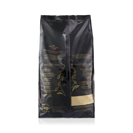 Ciocolata Abinao 85%