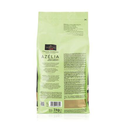 Ciocolata Azelia 35% - foto 2