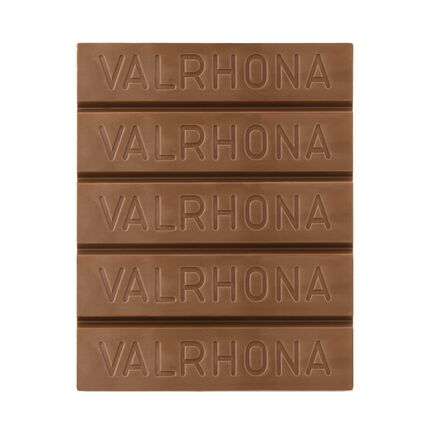 Ciocolata Bitter Lactee 39%