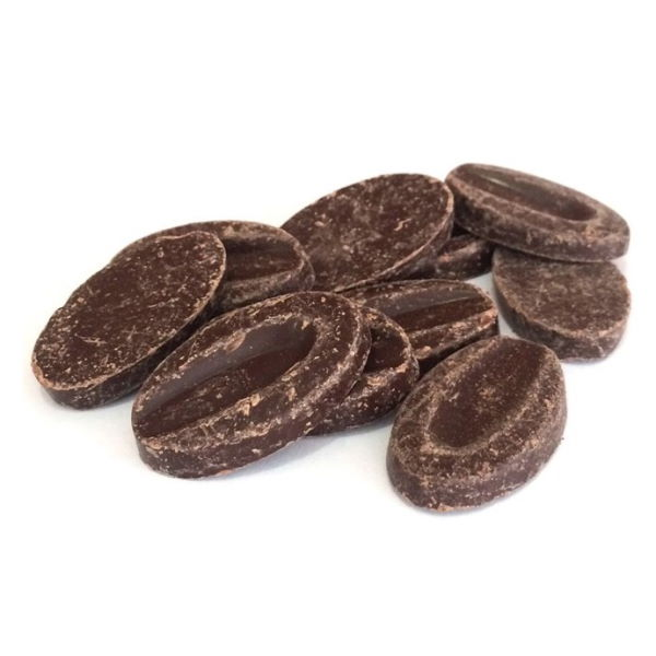 Ciocolata Caraibe 66%