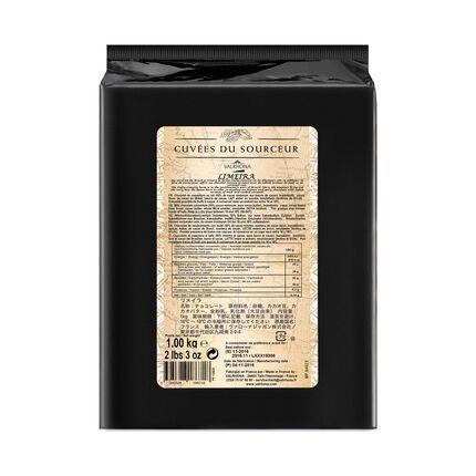 Ciocolata Cuvee Limeira 50%