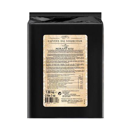 Ciocolata Cuvee Morant Bay 70%