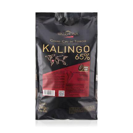 Ciocolata Kalingo 65%