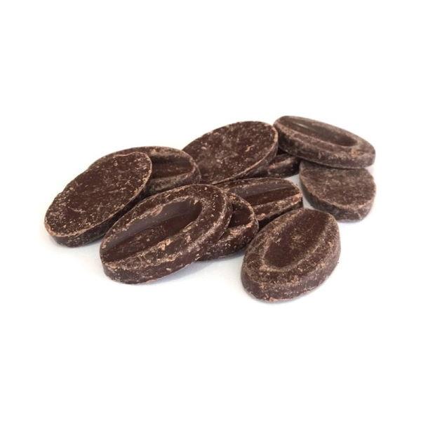 Ciocolata Oriado 60%