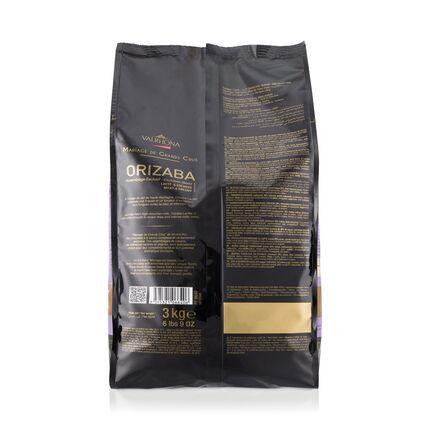 Ciocolata Orizaba 39%
