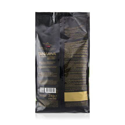 Ciocolata Tanariva 33%