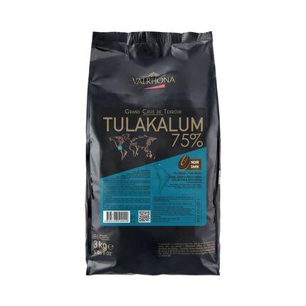 Ciocolata Tulakalum 75%