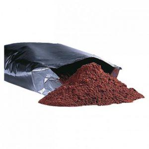 Cocoa Powder box 3kg