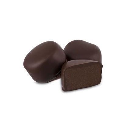 Etnao Guanaja 40 ciocolate