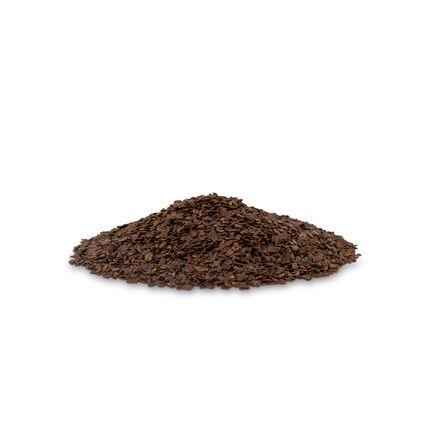 Palete de ciocolata neagra box 1kg