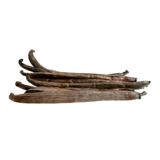Tahitensis Tahiti pastai de vanilie (250g), Sosa