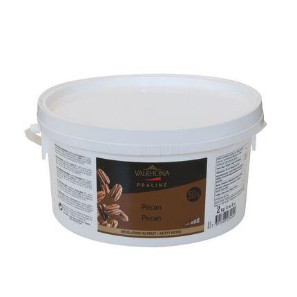 50% Pecan Praline 2kg