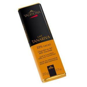 Baton Tanariva 33% 20gr