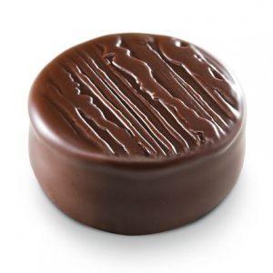 Bomboane de ciocolata Carafrutti Griotte 2kg