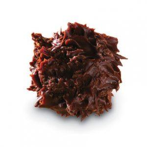 Bomboane de ciocolata Chardon Poire 2kg