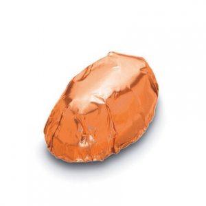 Bomboane de ciocolata Confiseur Cognac 2kg