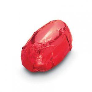 Bomboane de ciocolata Confiseur Kirsch 2kg