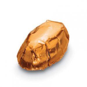 Bomboane de ciocolata Confiseur Poire