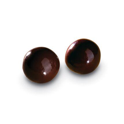 Bomboane de ciocolata Dark Chocolate Hazelnuts 2kg
