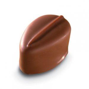 Bomboane de ciocolata Douce Amande
