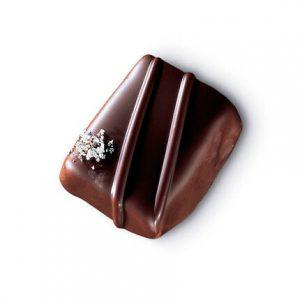 Bomboane de ciocolata Etincelle Altair 2kg