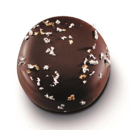 Bomboane de ciocolata Etincelle Anthares 2kg