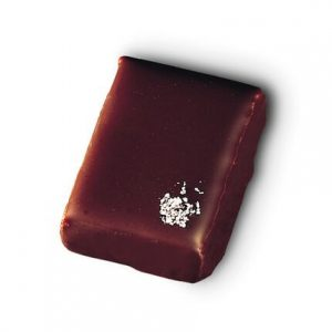Bomboane de ciocolata Etincelle Aries 2kg