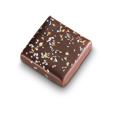 Bomboane de ciocolata Etincelle Atria 2kg