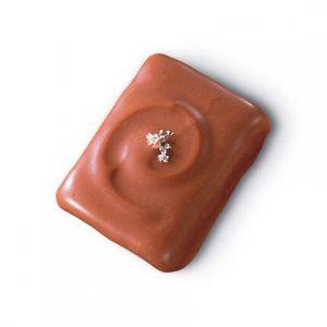 Bomboane de ciocolata Etincelle Oriana 2kg