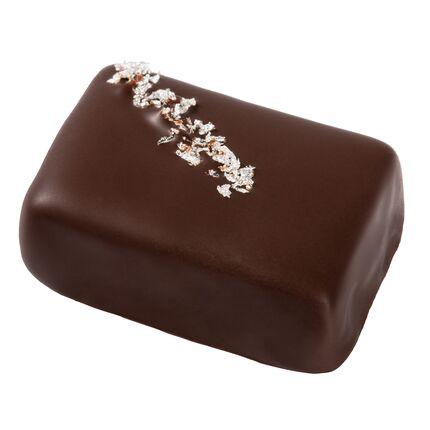 Bomboane de ciocolata Etincelle Persea 2kg