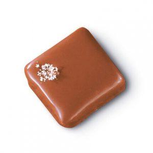 Bomboane de ciocolata Etincelle Vega 2kg