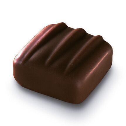 Bomboane de ciocolata Ganache Caraibe 2kg