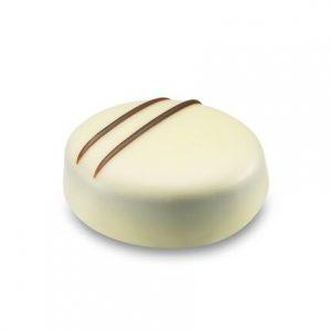 Bomboane de ciocolata Ganache Grand Marnier