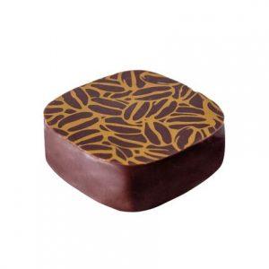 Bomboane de ciocolata Ganache Moka 2kg