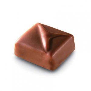 Bomboane de ciocolata Gianduja Citron 2kg