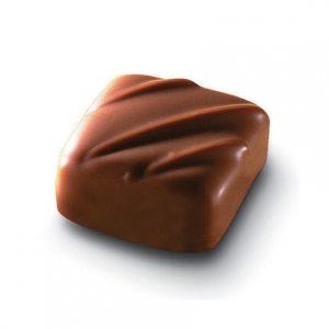 Bomboane de ciocolata Guanaja Lactee 2kg