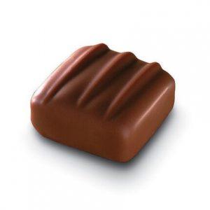 Bomboane de ciocolata Jivara Alize