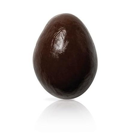 Bomboane de ciocolata Ou Pate D'amande Noir 2kg