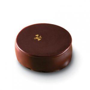 Bomboane de ciocolata Palet Or 2kg