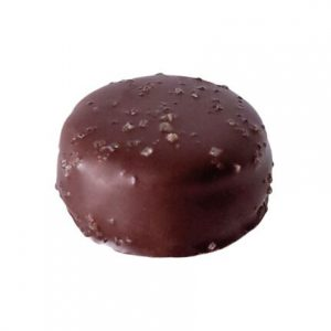 Bomboane de ciocolata Petit Delice Creme Caramel 2kg