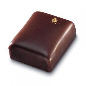 Bomboane de ciocolata Petit Delice Opera 2kg